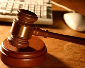 Abuz legal? Nu puteti contesta procesul-verbal al Antifraudei