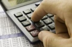 Nou termen pentru unele declaratii fiscale, amanate pana la 29 decembrie