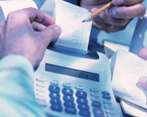Rentrop & Straton lanseaza Cartea Verde a Contabilitatii pentru PFA 2015