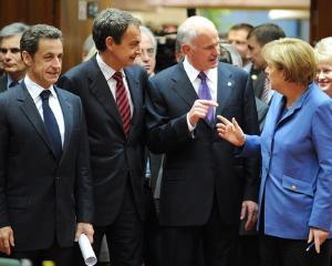 """AOAR: """"Agenda UE 2020, un simplu act de propaganda"""""""
