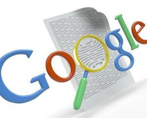 Cat platesc bancile din Romania ca sa apara in primele pozitii la cautarea pe Google