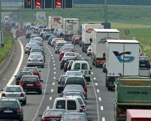 ANALIZA: Top vanzari auto la nivel international
