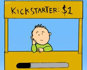 ANALIZA: 14 site-uri de crowdfunding care te-ar putea ajuta sa-ti indeplinesti visul
