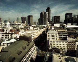 ANALIZA: 11 orase din lume in care bogatii mentin preturile ridicate la proprietati