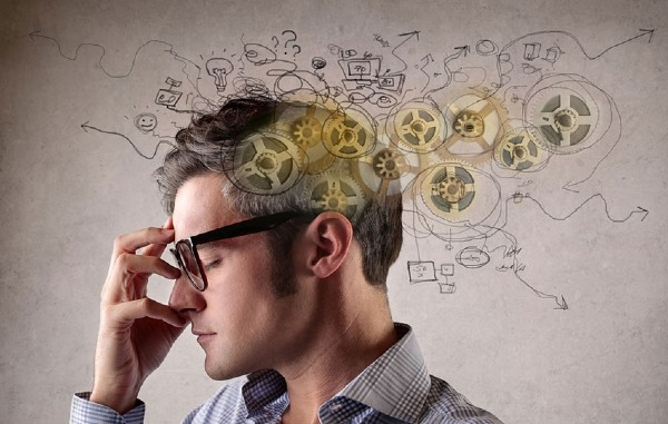 5 trasaturi ale oamenilor cu inteligenta emotionala dezvoltata