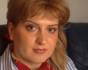 Maia Novolan, Syscom Digital: Daca tot ai norocul ca utilizatorul sa ajunga la tine pe site, atunci ofera-i o experienta decenta