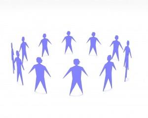 Angajari la inceputul afacerii. Colaboratori, angajati part-time sau full-time?