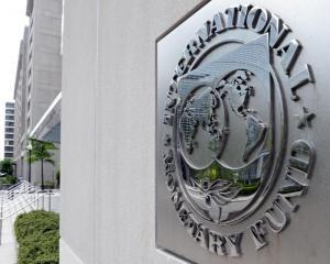 Romania in viziunea FMI: Exemplu de redresare economica