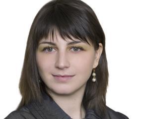 INTERVIU MANAGER.RO – Elena Grecu: Nu exista discriminari intre femeile si barbatii avocati