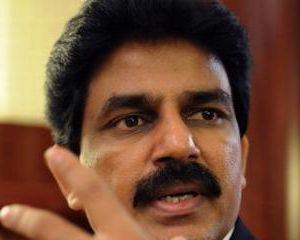 Pakistan: Ministrul pentru minoritati religioase a fost ucis in Islamabad