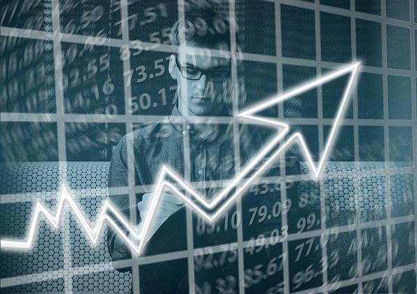 internetul este cea mai profitabilă investiție în