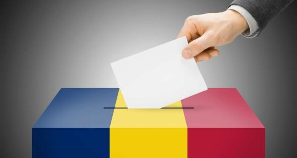 Alegeri locale 2020: Afla sectia de votare la care esti arondat