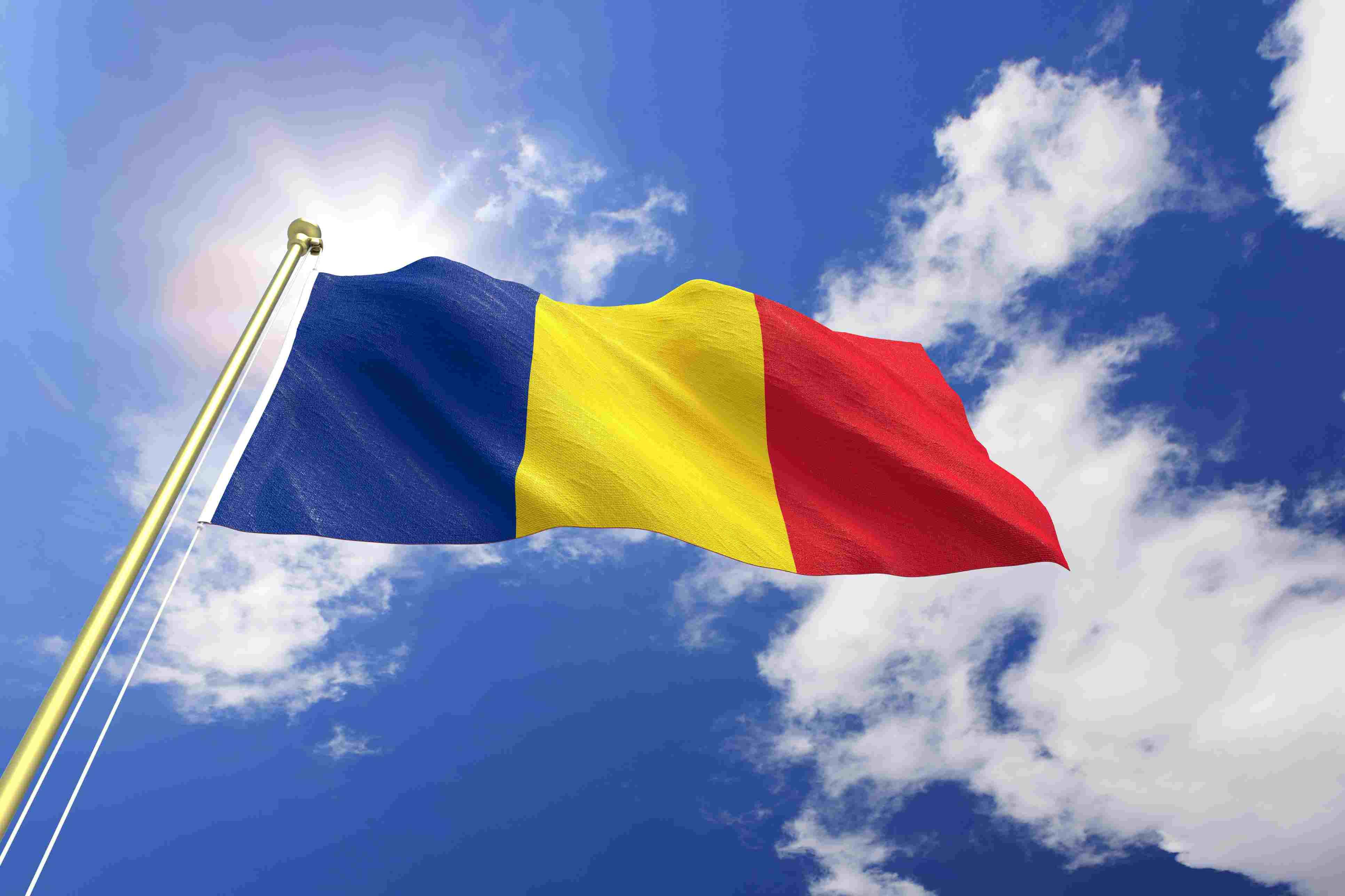 Duminica imi iau Romania inapoi
