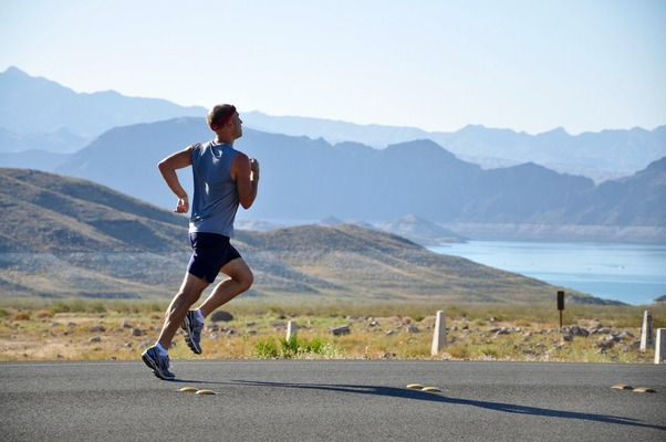 Cinci branduri de luat in calcul cand cumparati pantofi de alergare