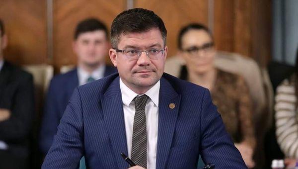 Buget de 40 de milioane de lei pentru programul Rabla pentru electrocasnice 2020
