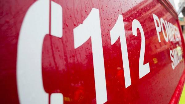 Amenda de 5.000 de lei pentru apelurile false la 112, iar cartelele PrePay se vor cumpara doar cu buletinul