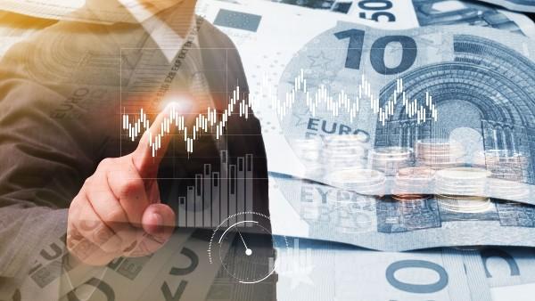 Ministerul Finantelor: Pentru aceste tipuri de anunturi pe internet, firmele vor primi amenzi de sute de mii de euro