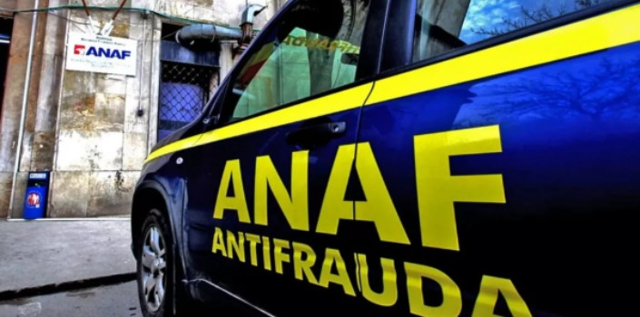 Atentie, contribuabili! Veti primi decizie de impunere de la ANAF, daca ati beneficiat de somajul tehnic si nu ati depus Declaratia Unica
