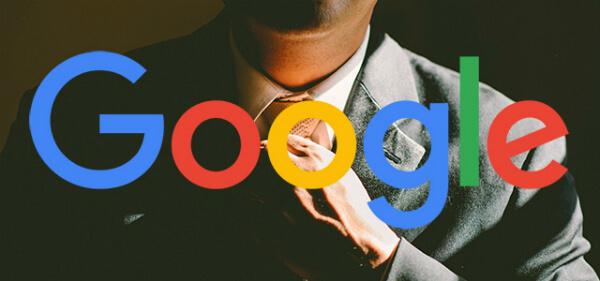 Google face angajari in Bucuresti. Care sunt conditiile