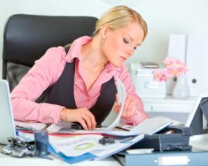 Studiu Oracle: Cum descoperim angajatii implicati si cum contribuie ei la cresterea cifrei de afaceri a companiei