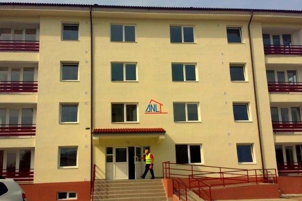 OUG care ieftineste casele in Romania