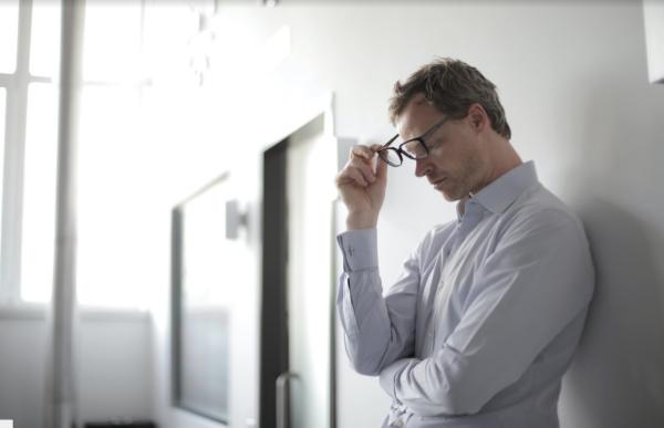Cum sa scapi rapid de stres la locul de munca