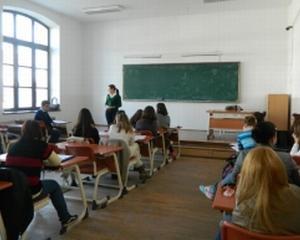 "ACSIS, prezenta la Festivalul Urban ""Femei de Matasari"""