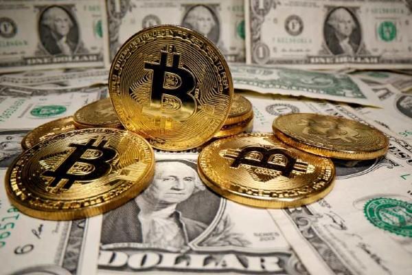 Bancile centrale vor face concurenta Bitcoin-ului. Se lanseaza in cursa globala pentru suprematia pe piata activelor digitale