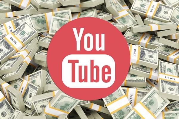Cum poti sa faci bani din YouTube si de ce ai acum, mai mult ca niciodata, sansa sa obtii venituri generoase