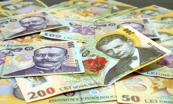 Sportivii romani vor castiga de doua ori mai multi bani de la stat: Cine va primi 140.000 de euro