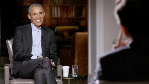 Obama vrea sa se filmeze cand se vaccineaza impotriva noului coronavirus: Am incredere in stiinta