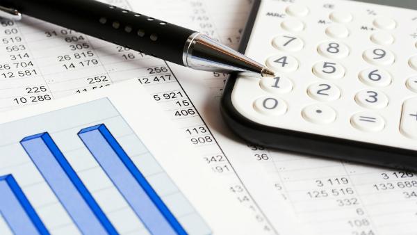 Bazele contabilitatii moderne au fost puse de un calugar al Ordinului Franciscan