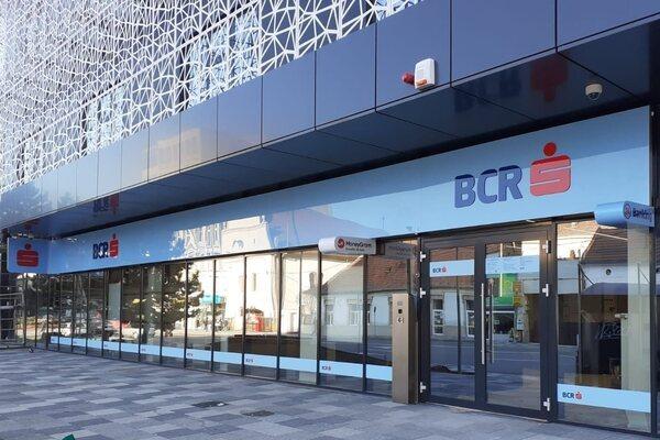BCR bate recordul valorii emisiunilor de obligatiuni: un miliard de lei. Obligatiunile vor fi listate la BVB