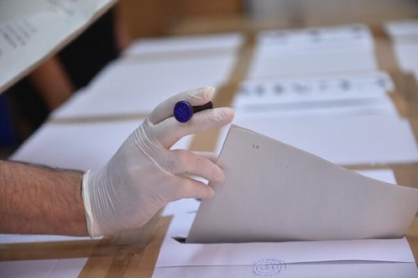 BEC a respins DIN NOU solicitarea PSD. Nu se reiau alegerile la Sectorul 1