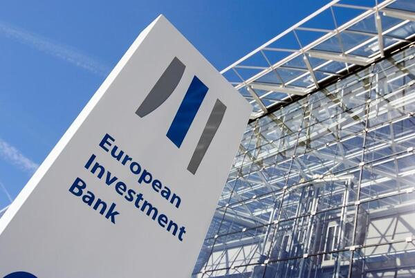 O prima banca din Romania a accesat finantarile dezvoltate de Banca Europeana de Investitii ca raspuns la COVID-19