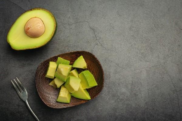 Beneficiile consumului de avocado: 5 motive pentru care nu ar trebui sa iti lipseasca din bucatarie