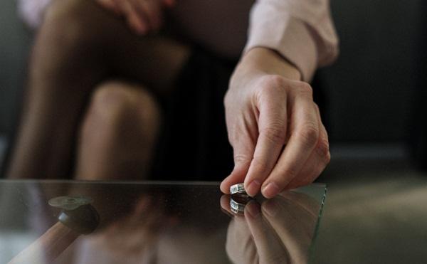 In lumea celor super-bogati, divorturile costa mult mai mult decat nuntile