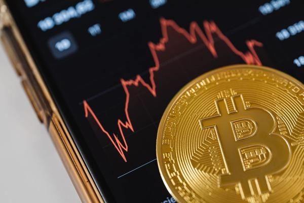 Bitcoiniada sau Fabrica de iluzii