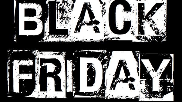 Se schimba regulile pentru Black Friday. Amenzi uriase pentru cine le incalca