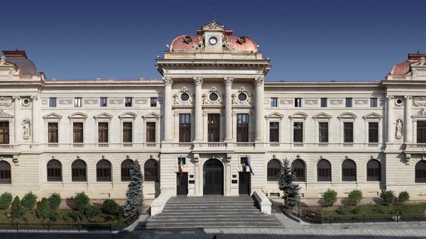 Reducerea ratei rezervelor minime obligatorii a scos aproape 5 miliarde de euro din rezervele valutare la BNR