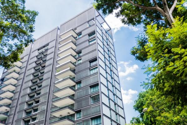 Boom imobiliar in pandemie? Analistii se tem ca piata imobiliara a devenit speculativa