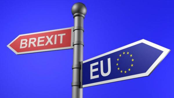 Decizie de ultima ora a Guvernului britanic. Va fi sau nu Brexit?
