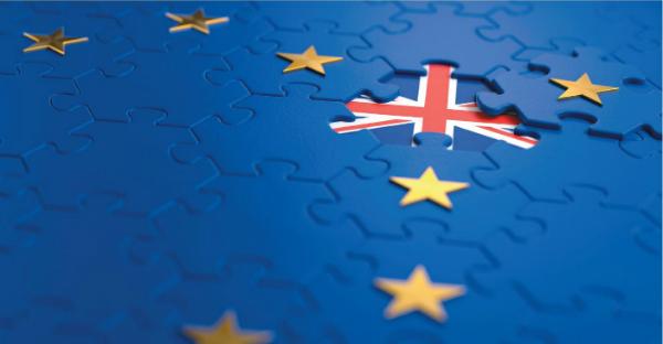 Brexit- UK is OUT: Adio, dar raman cu tine!