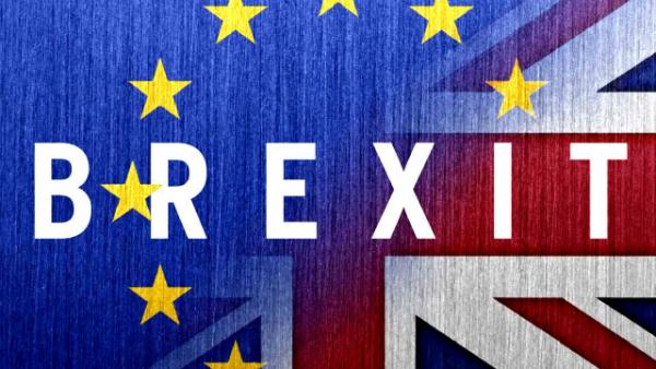 PE: Nu exista progrese in Acordul pentru Brexit. Cel mai pesimist scenariu e pe cale sa se intample