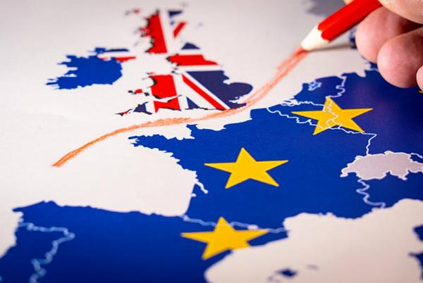 Guvernul britanic aloca 100 de milioane de lire sterline pentru o campanie PR despre BREXIT