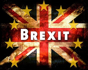 Este posibil ca pana la Brexit sa ramana Brin