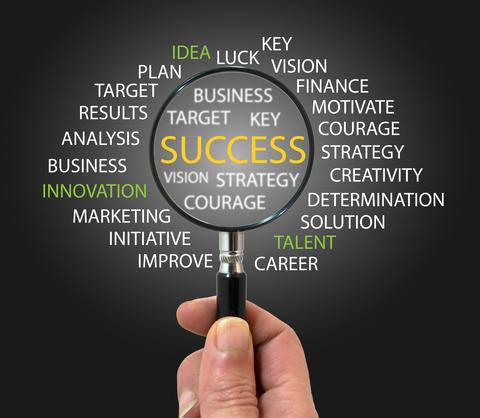 5 reguli esentiale pentru a avea un business de succes