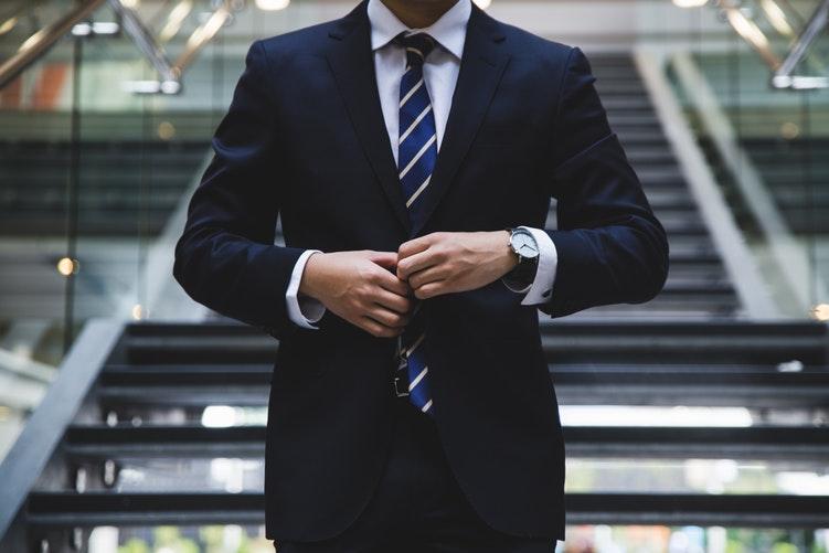 Prima impresie conteaza intotdeauna, dar mai ales atunci cand vine vorba de afaceri. Iata cateva sugestii pentru a avea succes