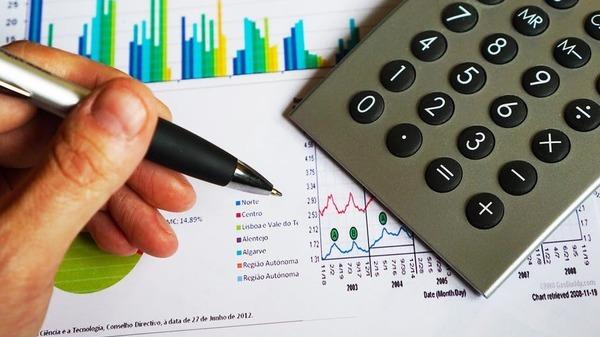 Salarii de Romania: brutul a crescut cu 1 leu, netul cu 4. IT-istii raman cel mai bine platiti: 8.709 lei