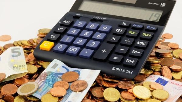 PIB al Romaniei a crescut cu 5%, in primul trimestru din 2019